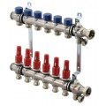 Uponor Vario S 1
